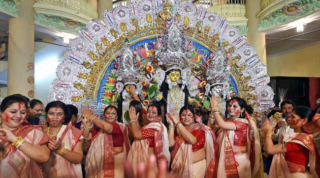 Indian festivals/wiwigo