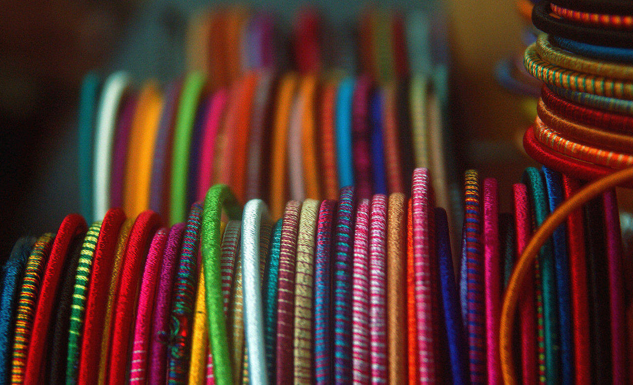 colours-of-india